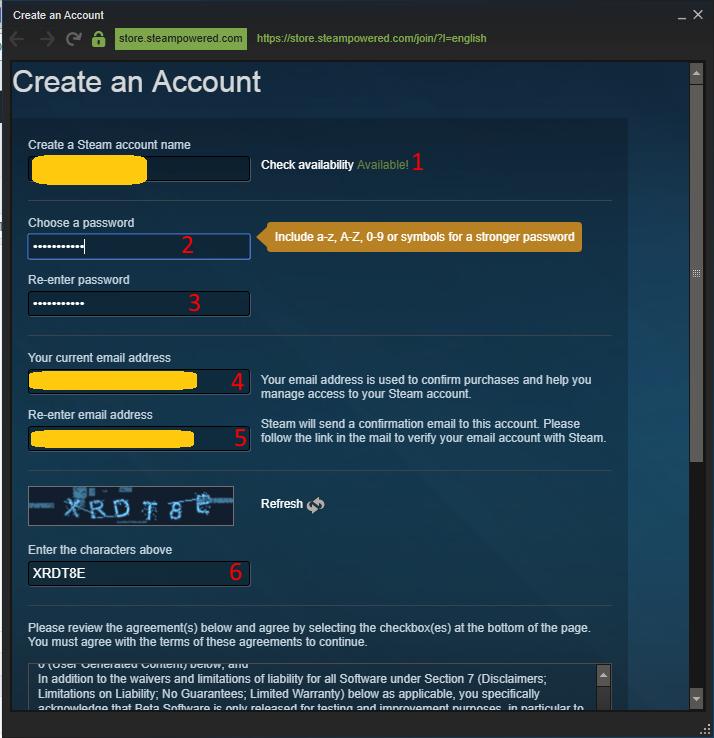 tải game về máy tính