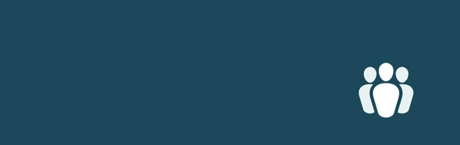 plugin tạo form đăng ký thành viên WordPress - members