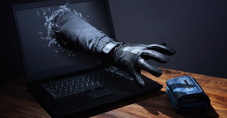 Hacker sẽ làm gì khi hack được samrtphone của bạn