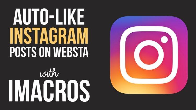 Top công cụ hỗ trợ bán hàng instagram hiệu quả