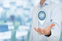 6 bước triển khai ERP thành công