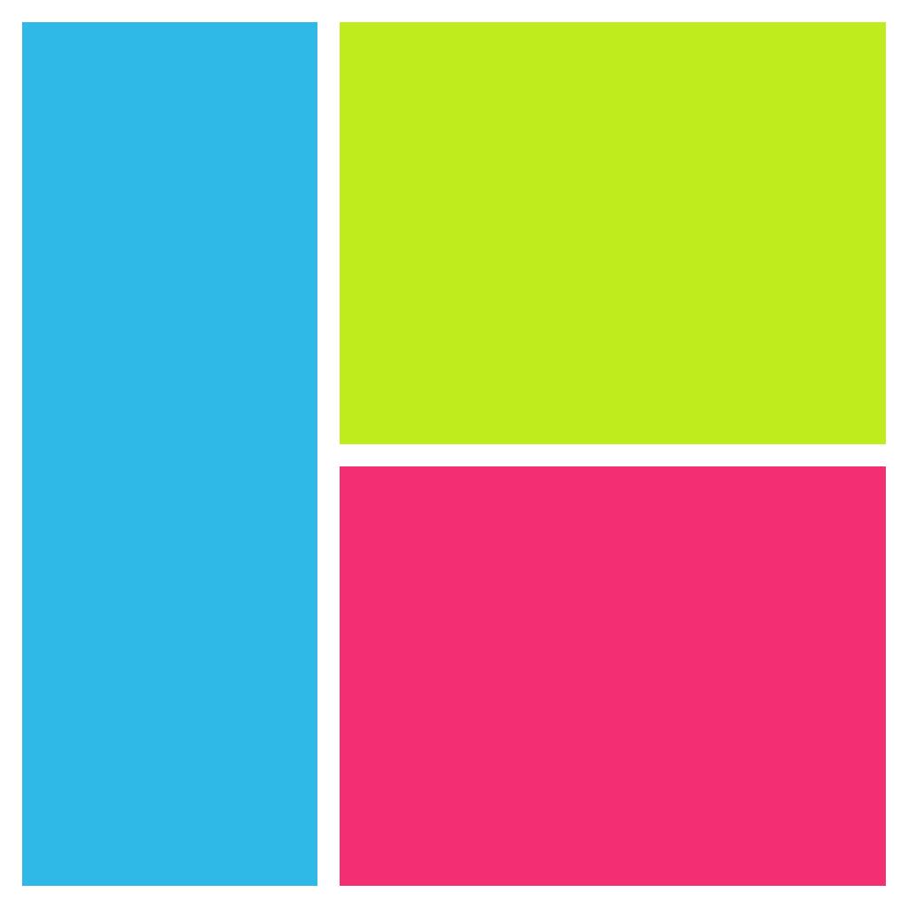 app-ghep-anh-cho-iphone-2