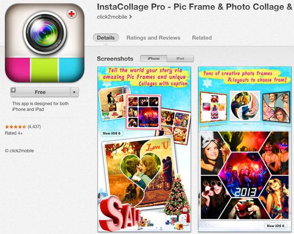 app-ghep-anh-cho-iphone-7