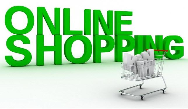 các bước cần chuẩn bị để bán hàng online