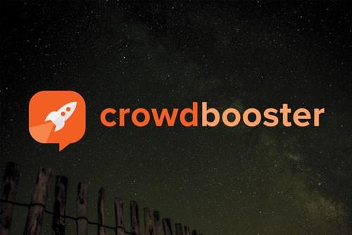 crowdbooster 1
