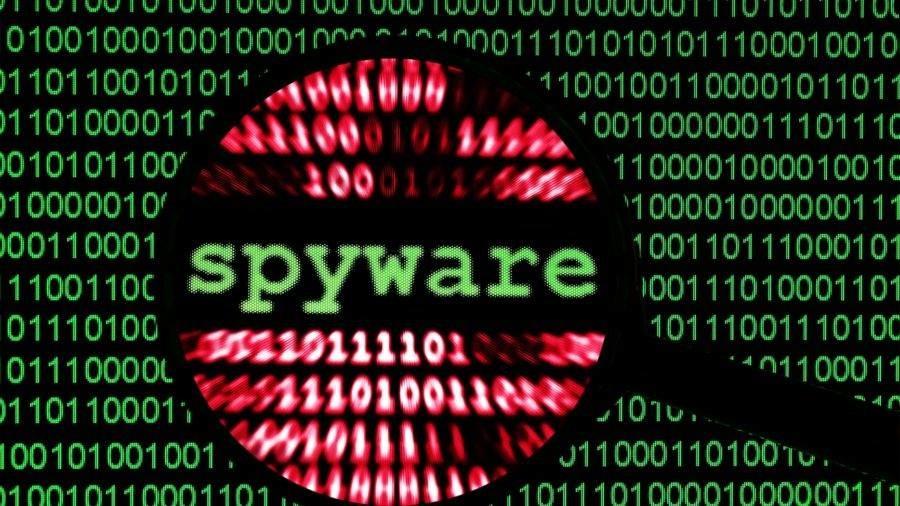Tổng hợp và phân loại phần mềm độc hại cho máy tính - cách ngăn chặn từng loại