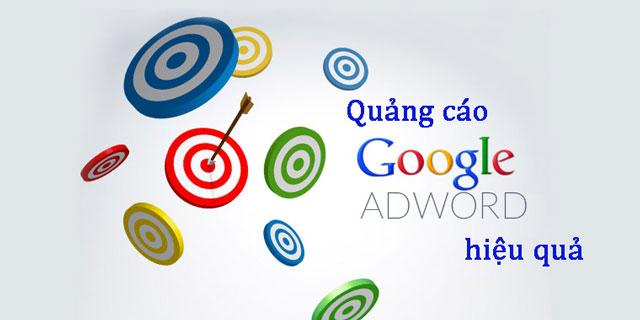 Dịch vụ Google Adwords mang đến những lợi ích gì cho doanh nghiệp ...