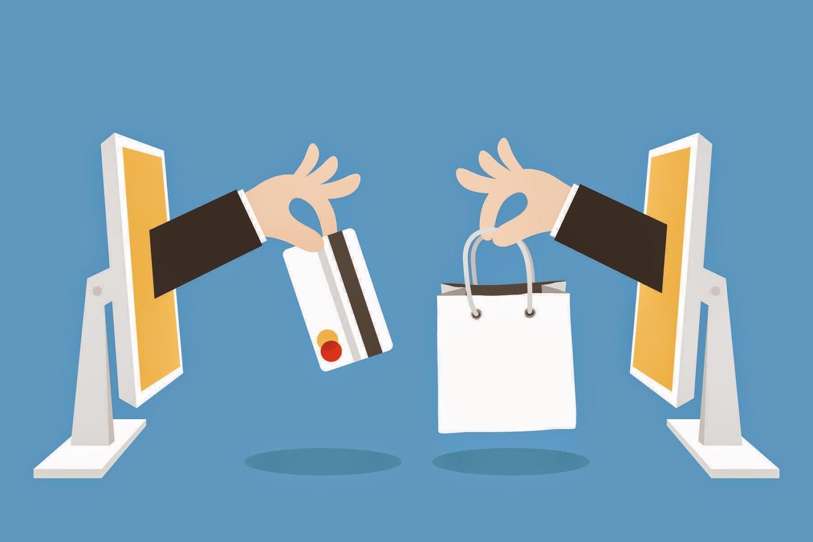 Hướng dẫn bán hàng online trên facebook từ A-Z cho người mới bắt đầu