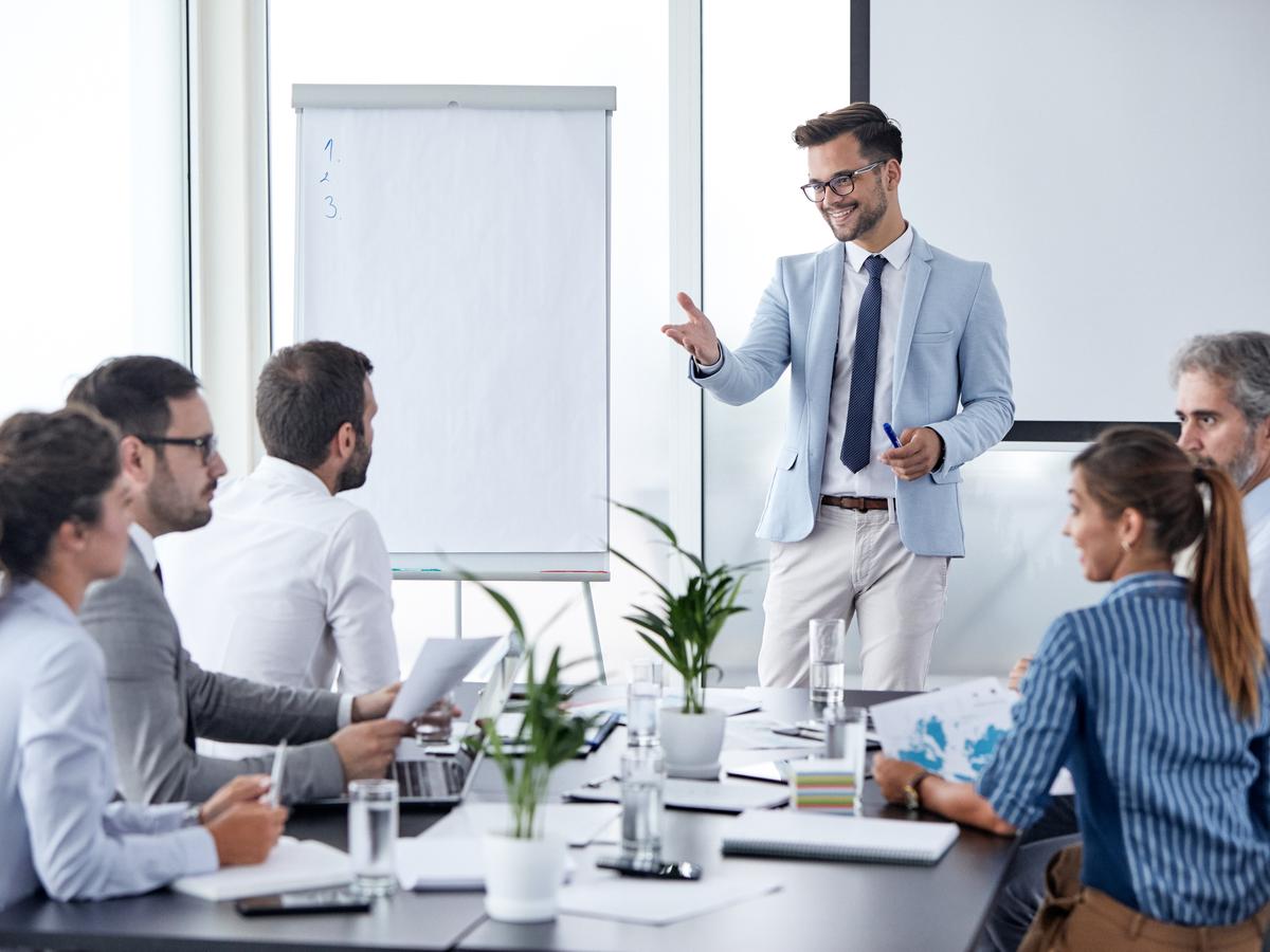 Ngân sách thấp, doanh nghiệp nên đọc ngay 15 cách gắn kết nhân viên!