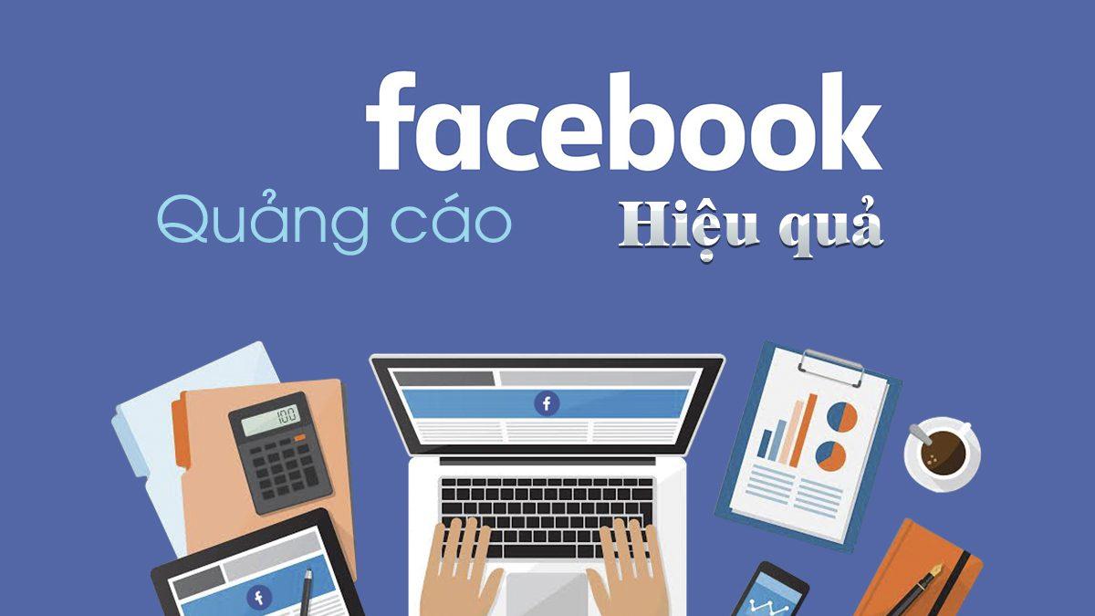 CÁCH THỨC ĐỂ CHẠY QUẢNG CÁO TRÊN FACEBOOK | NewonAds | Google ads | Facebook Ads | Mobile Ads | Seo từ Khoá | Marketing Online.
