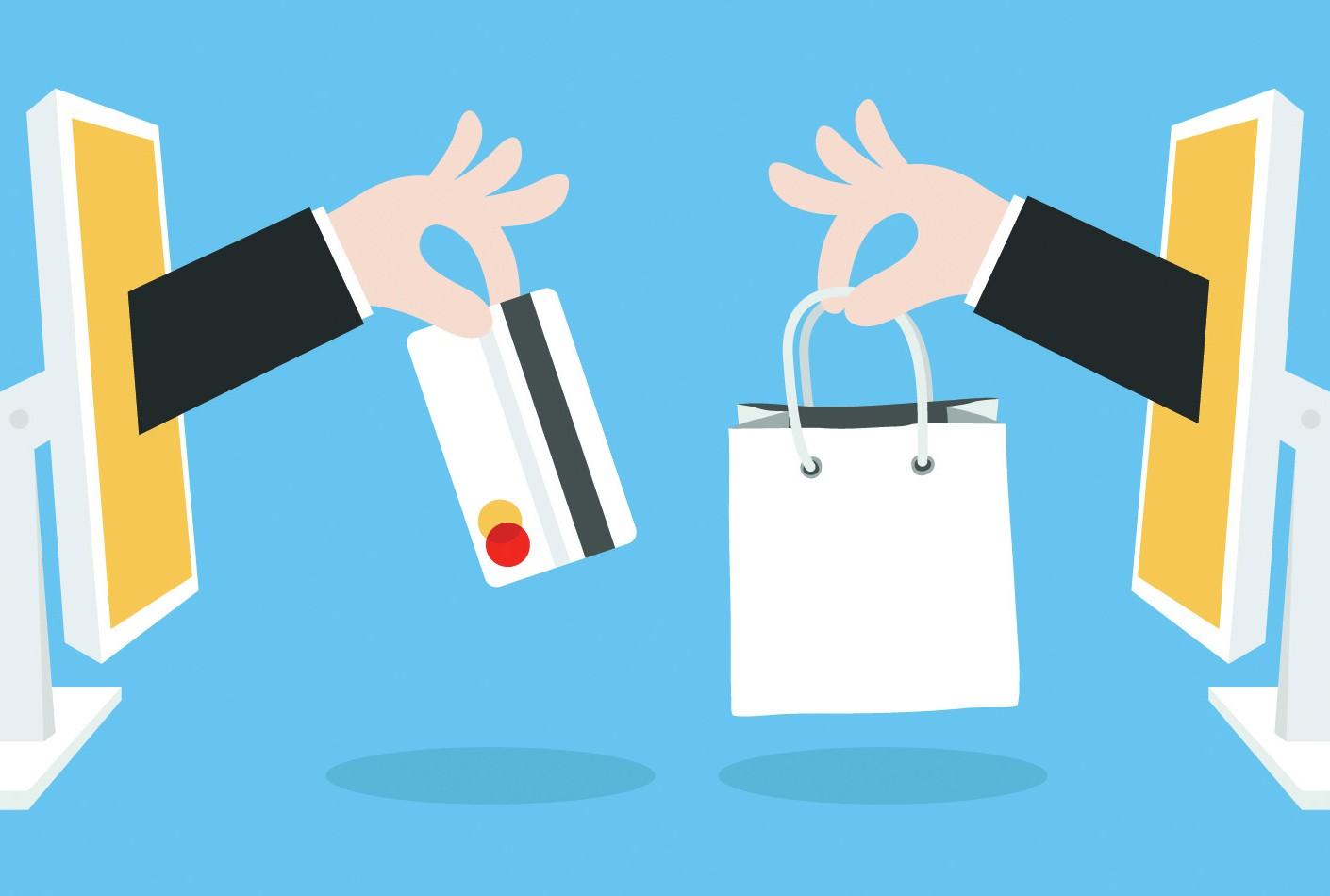 Cách bán hàng online hiệu quả & Chốt sale ai cũng làm được