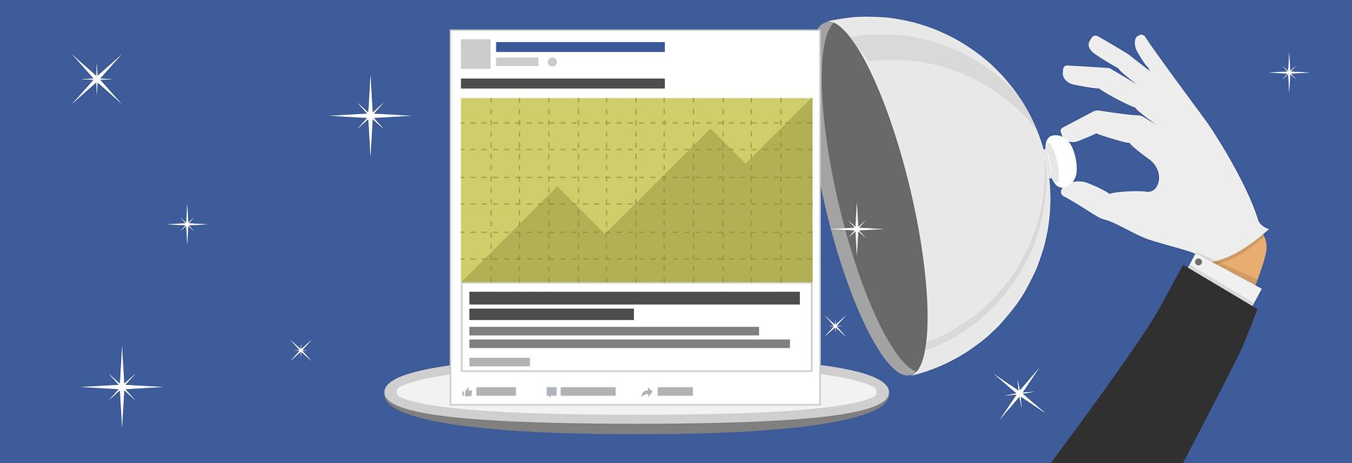 Hướng dẫn chạy quảng cáo Facebook bạn cần biết