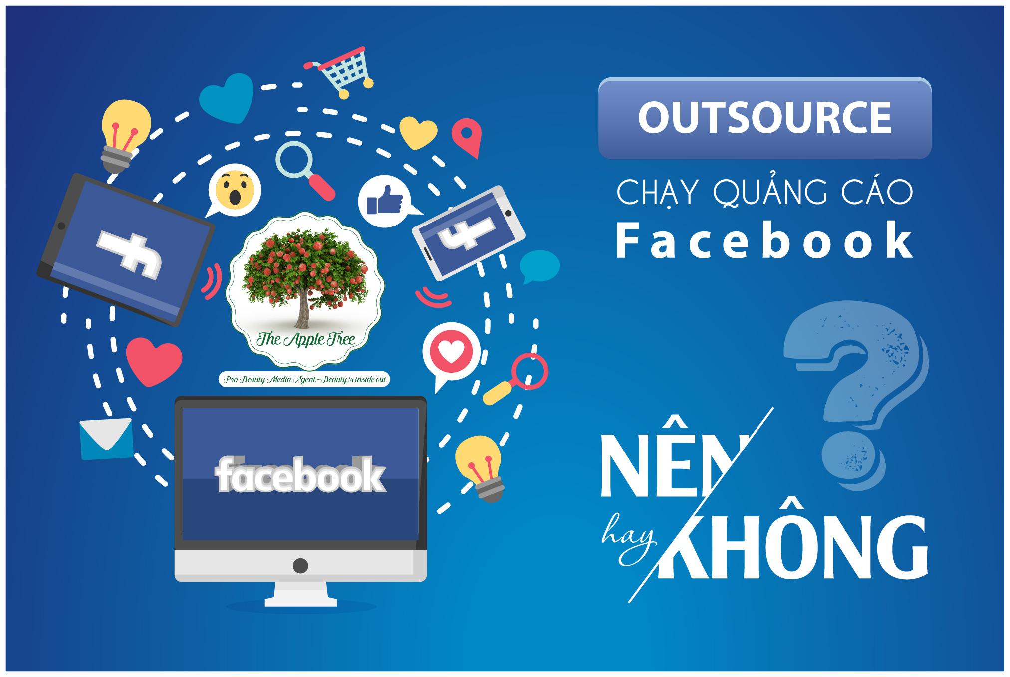 Có nên chạy quảng cáo Facebook trên thị trường cạnh tranh như hiện nay? - Tin tức marketing online