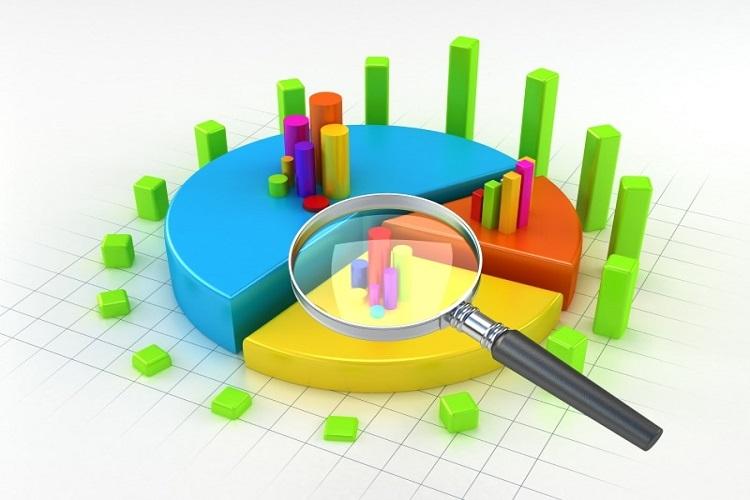 Hướng dẫn phân tích thị trường cho người mới bắt đầu kinh doanh