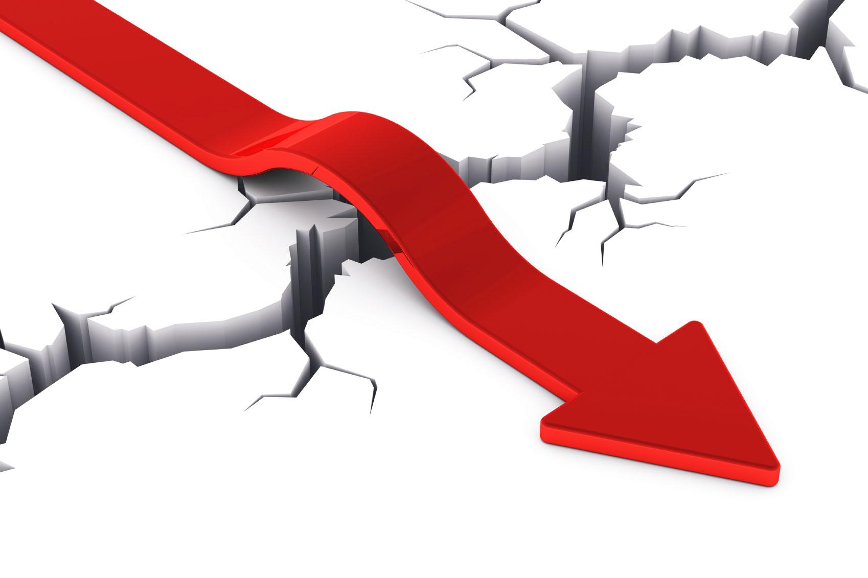 Rủi Ro Kinh Doanh Và Cách Quản Trị Rủi Ro