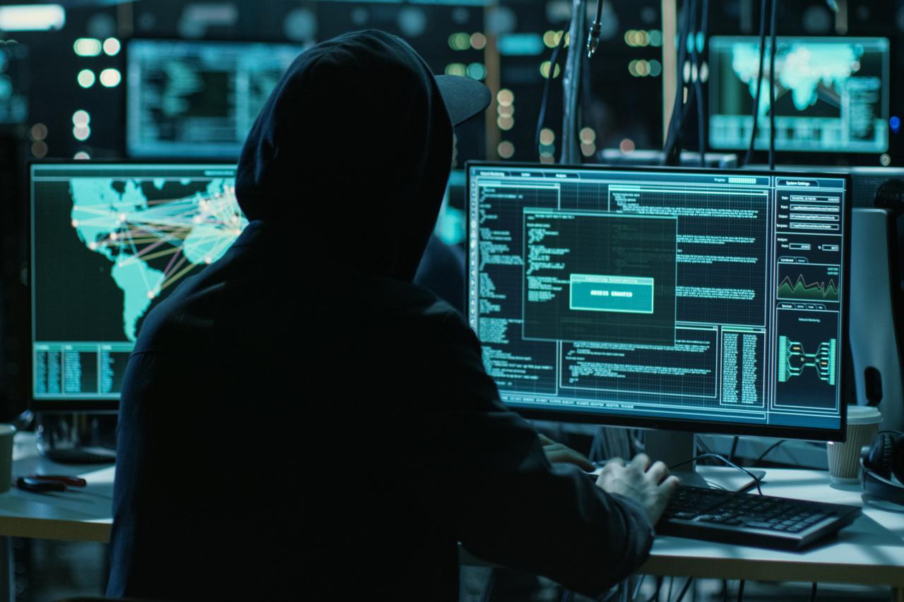 Lỗ hổng bảo mật và một số kỹ thuật tin tặc đang dùng để tấn công hệ thống  của bạn