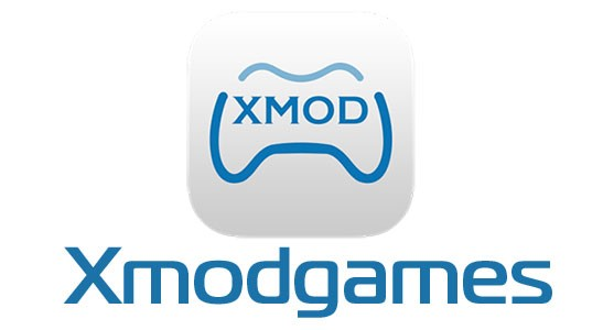 Xmodgames - Download Xmod Apk For Android & iOS [Official]