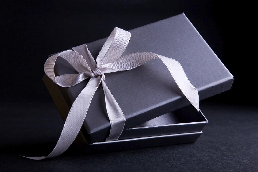quà tặng sếp