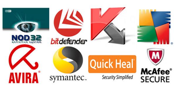 Phần mềm diệt vi rút là gì? Một số phần mềm diệt vi rút miễn phí - Ảnh 1