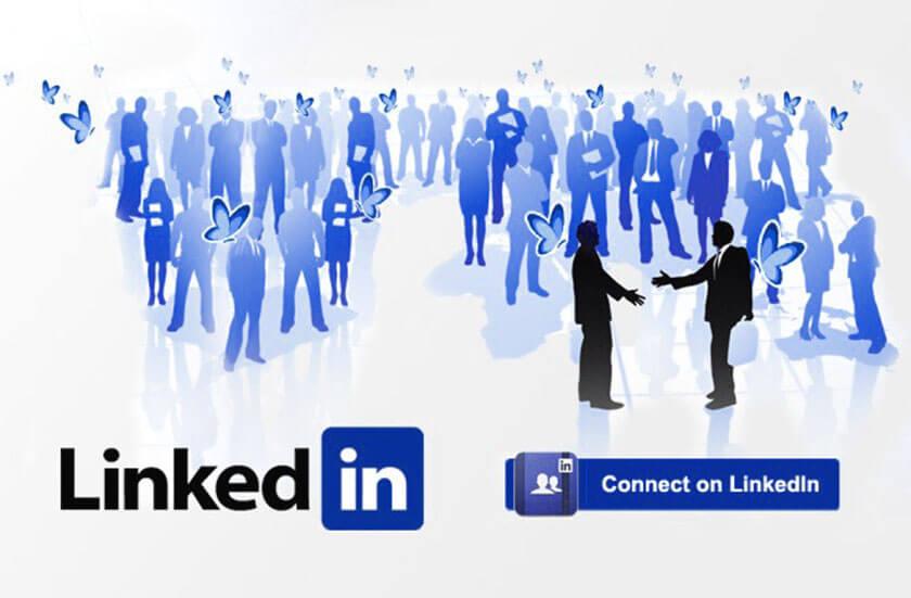 B2B-Marketing-xu-huong-Linkedin