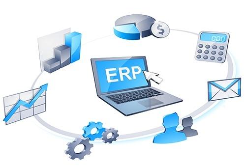 Phần mềm hệ thống và phần mềm ứng dụng khác nhau thế nào - Vnkythuat.com