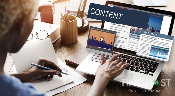 Top 5 phần mềm kiểm tra đạo văn tốt nhất 2020 - TinoHost Blog