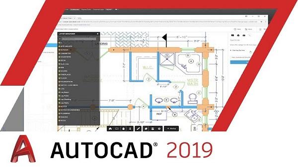Hướng dẫn tài và cài đặt Autocad 2019 thành công 100%