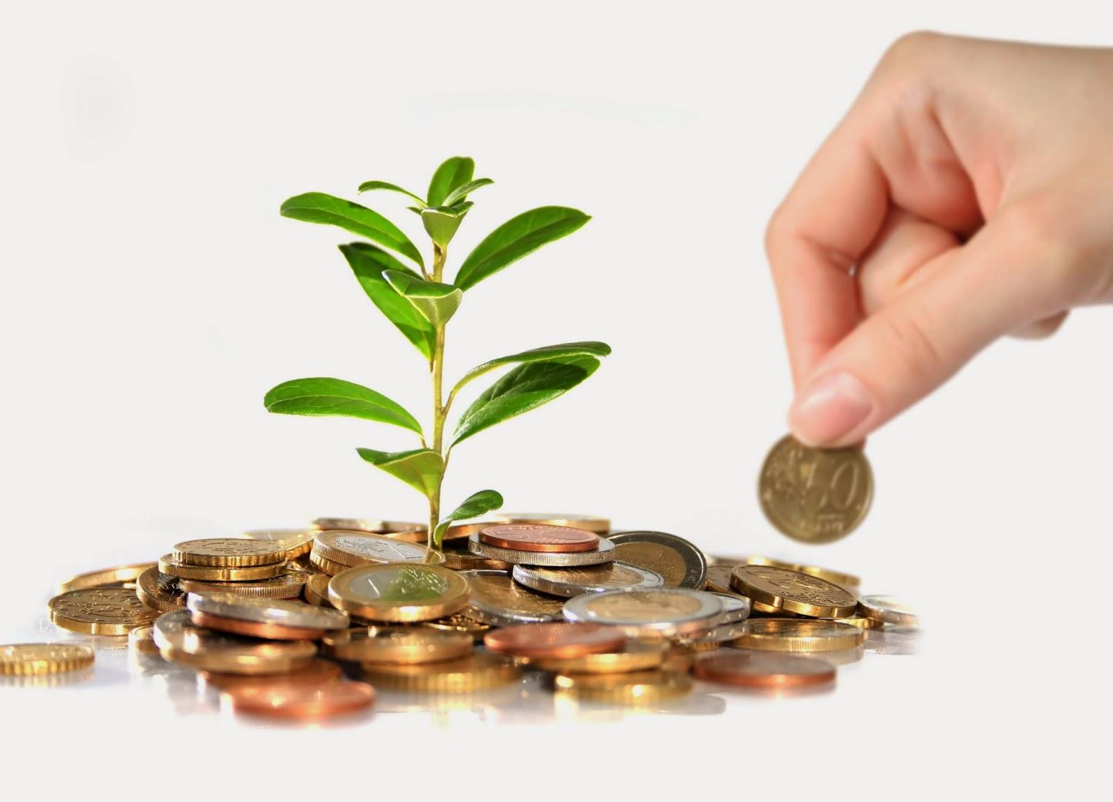 100 ý tưởng khởi nghiệp kinh doanh nhỏ ít vốn tạo ra lãi lớn ( Phần 2)