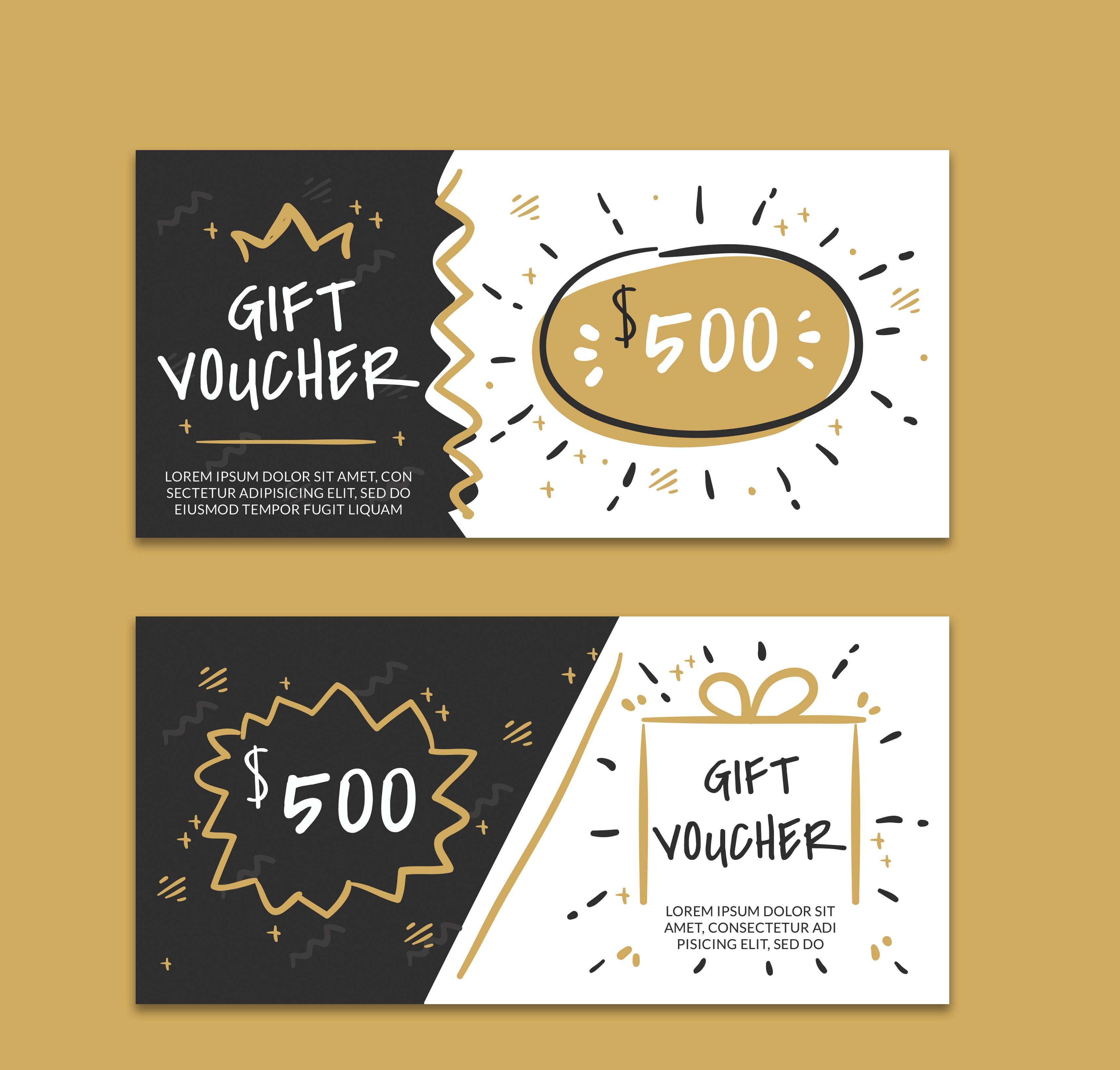 Chuyên in Voucher KVP-VC 000015 lấy ngay trên toàn quốc với giá SIÊU RẺ