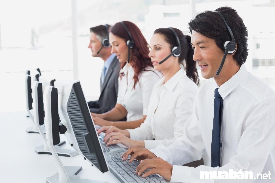 6 kỹ năng chăm sóc khách hàng sau bán hàng | Simple Fanpage