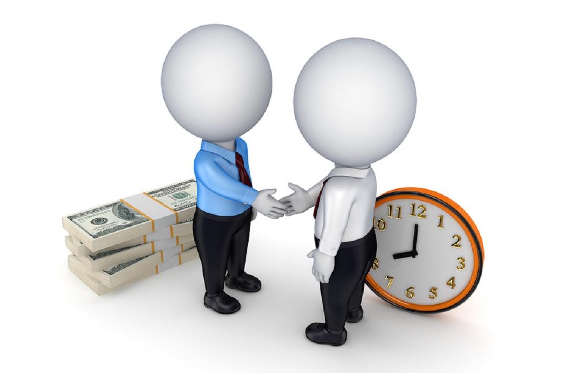 Học cách quản lý kinh doanh đúng hướng và hiệu quả