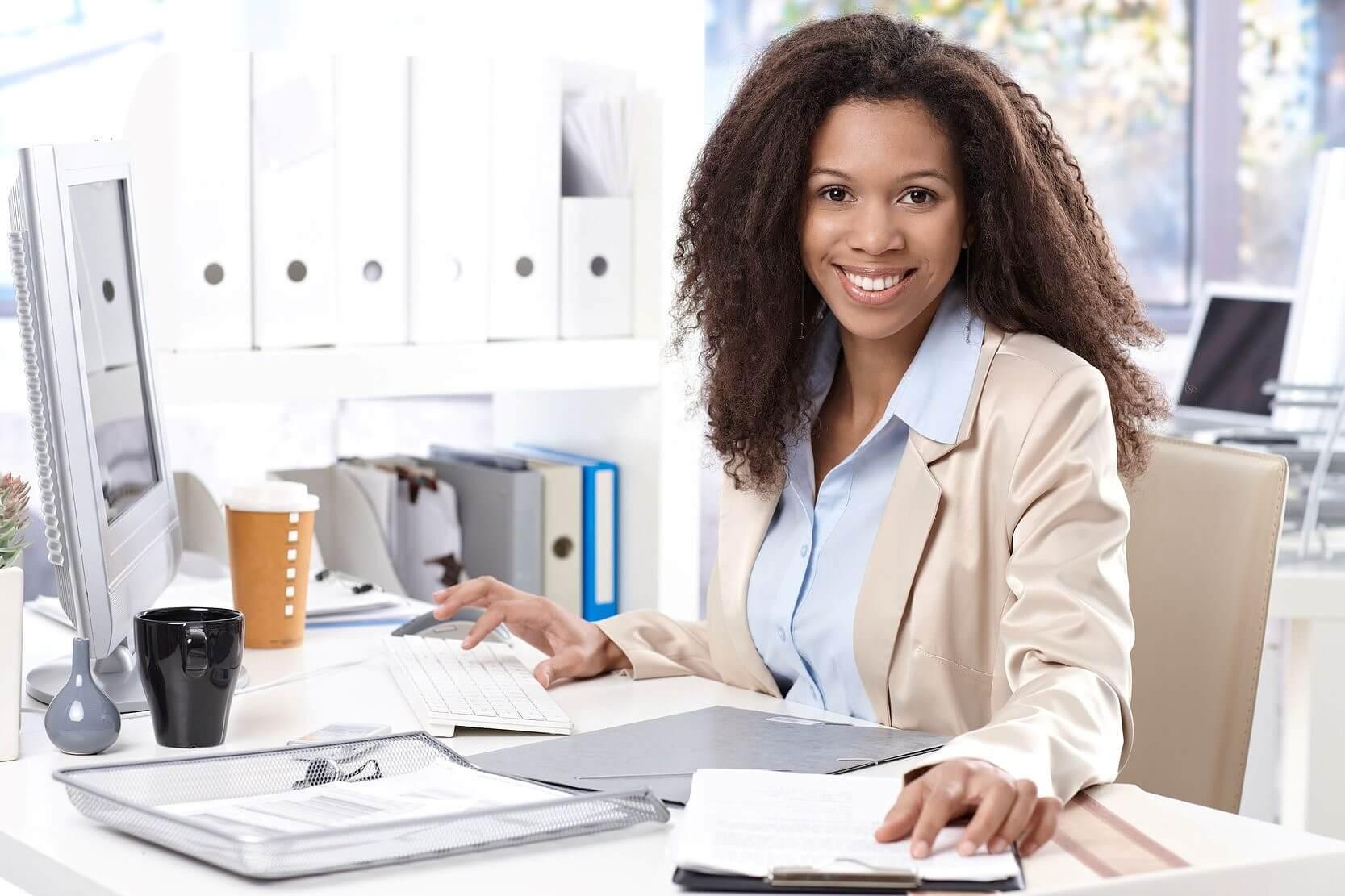 Tin học văn phòng là gì? Những kỹ năng cần có khi đi xin việc
