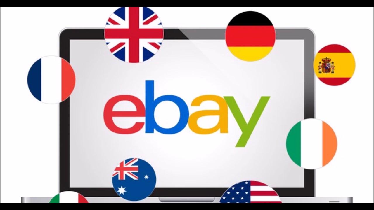 eBay dropshipping 2021 cơ hội nào cho newbie? - Tôi Học Dropship