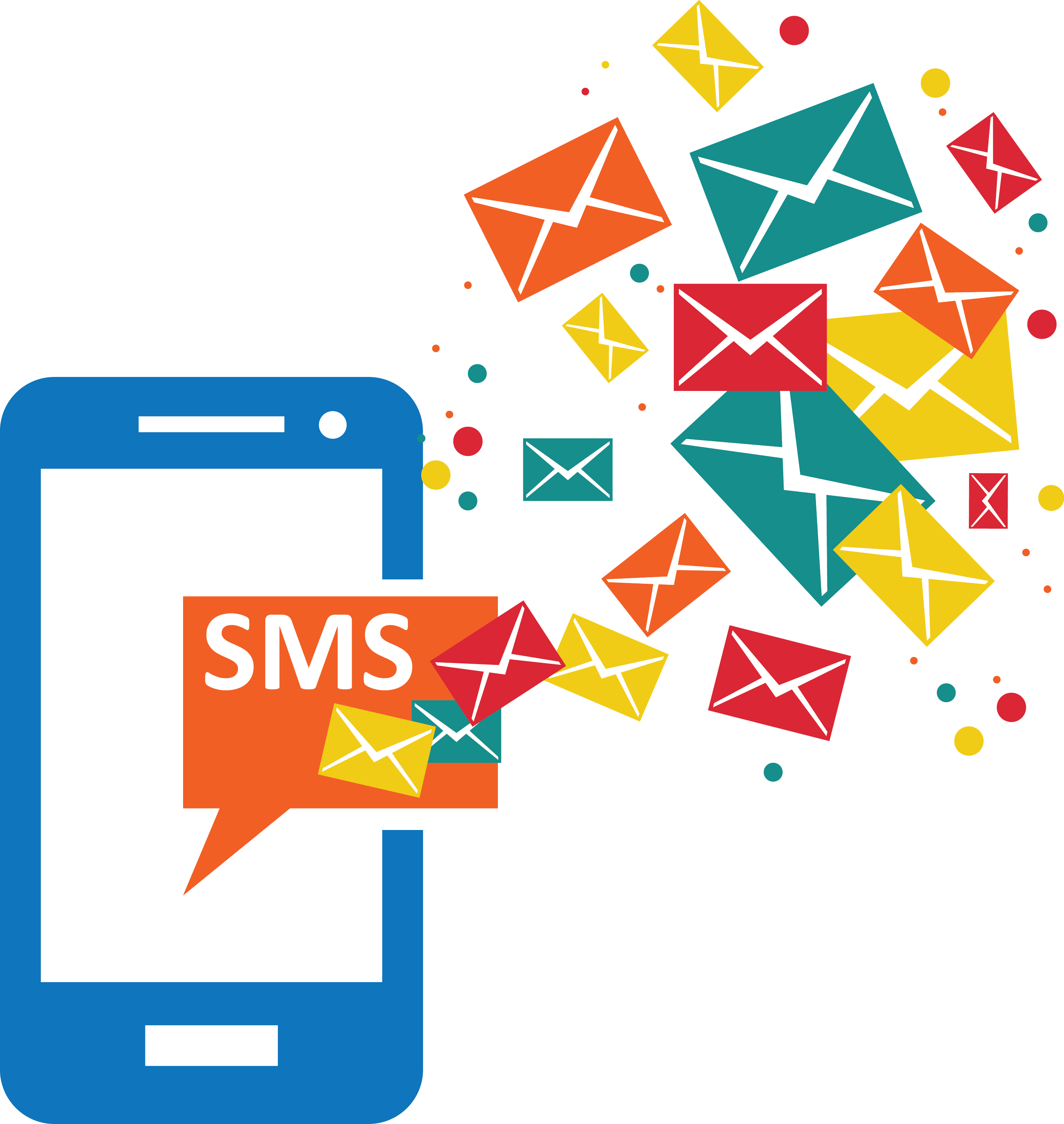 Hướng dẫn khách hàng mua card bằng SMS đơn giản và dễ dàng