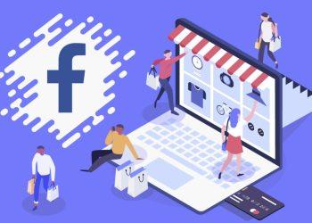 Chiến lược bán hàng trên Facebook cho chủ doanh nghiệp