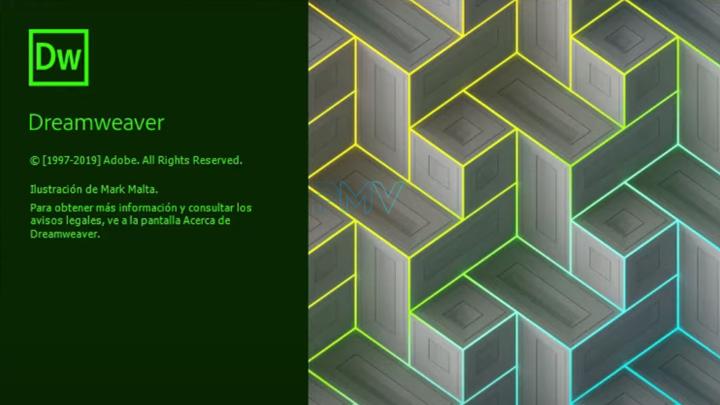 Download Adobe Dreamweaver CC 2020 Full Version | Tinh tế