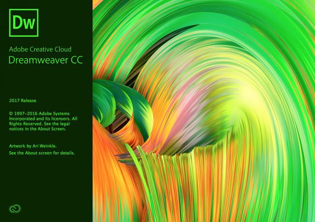 Download Adobe Dreamweaver CC 2020 - Góc Chia Sẻ 247
