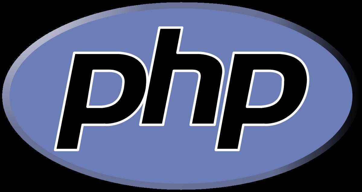 PHP luôn là cái tên phổ biến bậc nhất.