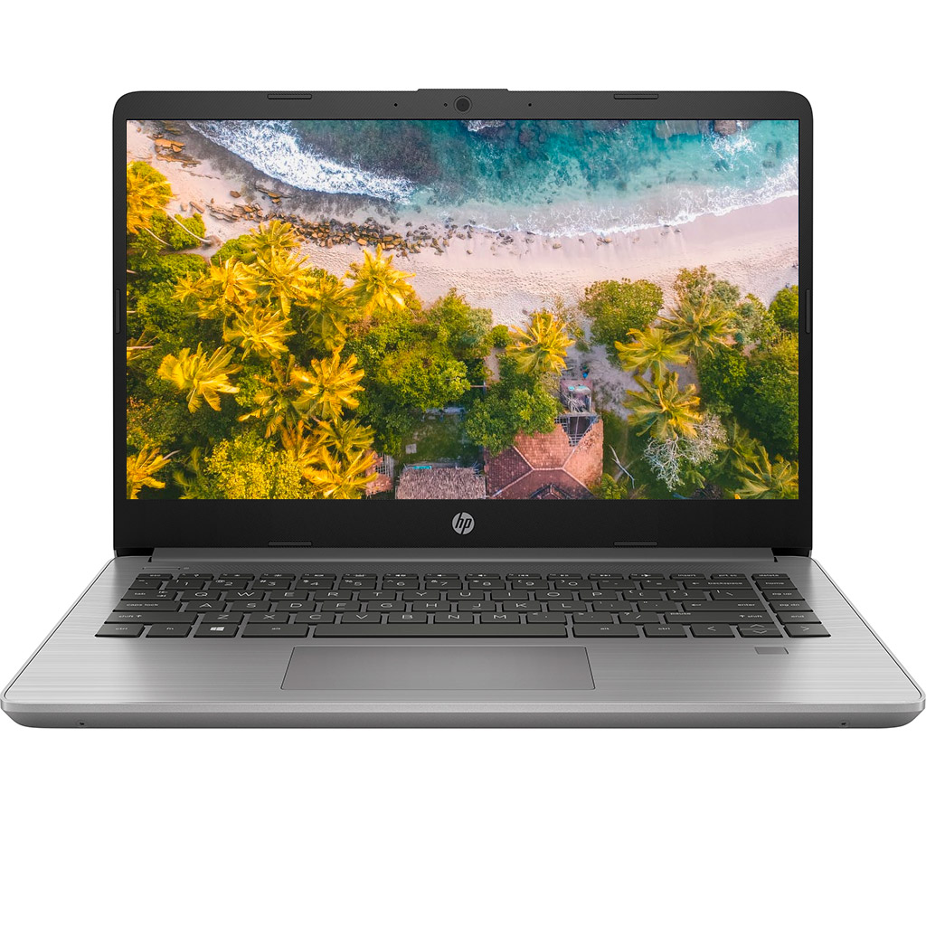 Những sai lầm khi chọn mua laptop hiệu quả nhất nhé