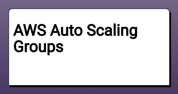 Hướng dẫn Tạo Auto Scaling Groups 1