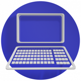 cropped-icon-2071010_960_720-1.png
